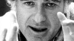 Cover Les meilleurs films de John Frankenheimer