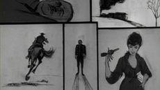 screenshots La Nuit des ténèbres