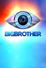 Affiche Big Brother (AU)