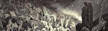 Cover Satanisme et musique classique