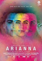 Affiche Arianna