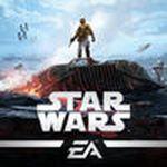 Jaquette Star Wars™ Battlefront™ Companion