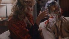 screenshots Nuit de Noël pour femme adultère