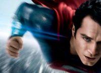 Cover Les_meilleurs_films_Superman