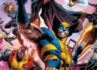 Cover Les_meilleurs_comics_X_Men