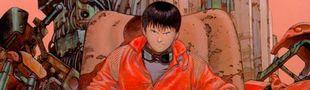 Cover Les meilleurs mangas Seinen
