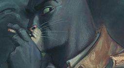 Cover Les BD aux héros les plus charismatiques