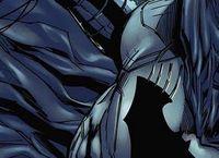 Cover Meilleurs_comics_Batman