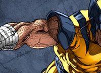 Cover Meilleurs_comics_Wolverine