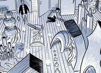 Cover Les_meilleurs_comics_de_2015