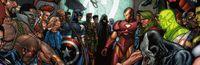 Cover Les_indispensables_chez_Marvel_Comics
