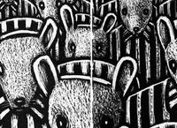 Cover Les_meilleurs_comics_en_un_seul_volume
