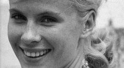 Cover Les meilleurs films avec Bibi Andersson