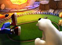 Cover Les_meilleurs_jeux_video_de_1998