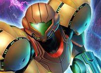 Cover Les_meilleurs_jeux_Metroid