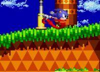 Cover Les_meilleurs_jeux_Sonic