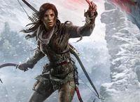 Cover Les_meilleurs_jeux_avec_Lara_Croft