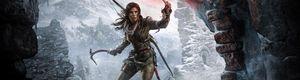 Cover Les meilleurs jeux avec Lara Croft