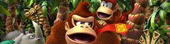 Cover Les meilleurs jeux où l'on incarne un animal