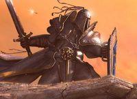 Cover Les_meilleurs_jeux_Warcraft