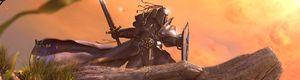Cover Les meilleurs jeux Warcraft