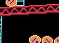 Cover Les_meilleurs_jeux_video_des_annees_1980