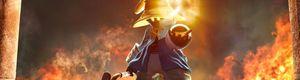 Cover Les meilleurs jeux de fantasy