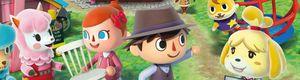 Cover Les meilleurs jeux pour enfants