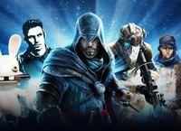 Cover Les_meilleurs_jeux_video_Ubisoft