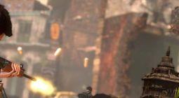 Cover Les meilleurs jeux vidéo de 2009