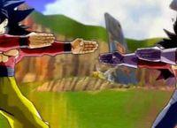 Cover Les_meilleurs_jeux_video_de_2004