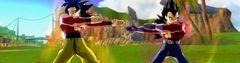 Cover Les meilleurs jeux vidéo de 2004