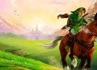 Cover Les_meilleurs_jeux_Zelda