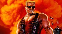 Cover Les jeux vidéo avec les héros les plus badass