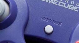 Cover Les meilleurs jeux de la GameCube