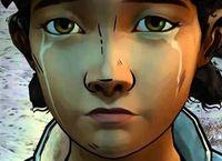 Cover Les_jeux_qui_font_le_plus_pleurer