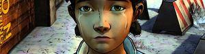 Cover Les jeux qui font le plus pleurer