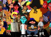 Cover Les_meilleurs_jeux_Lucas_Arts