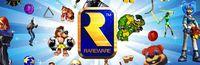 Cover Les_meilleurs_jeux_Rare