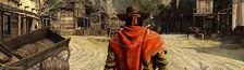 Cover Les meilleurs jeux de western