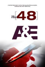 Affiche The First 48
