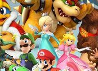 Cover Les_meilleurs_jeux_Nintendo