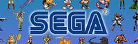 Cover Les_meilleurs_jeux_Sega