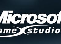 Cover Les_meilleurs_jeux_Microsoft