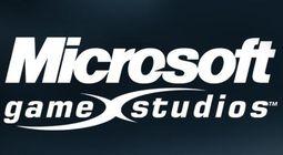Cover Les meilleurs jeux Microsoft