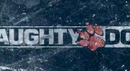 Cover Les meilleurs jeux Naughty Dog