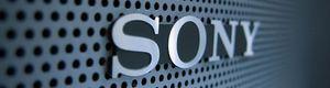 Cover Les meilleurs jeux Sony Computer Entertainment