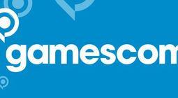 Cover Les jeux de la Gamescom 2014