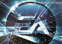 Cover Les_meilleurs_jeux_EA_Games