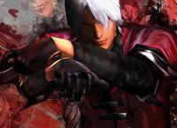 Cover Les_meilleurs_jeux_video_de_2001